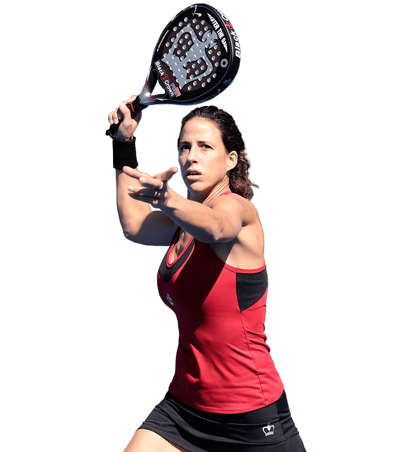 https://blackcrown.es/wp-content/uploads/2019/05/Marta-Marrero-master-the-game-min.png