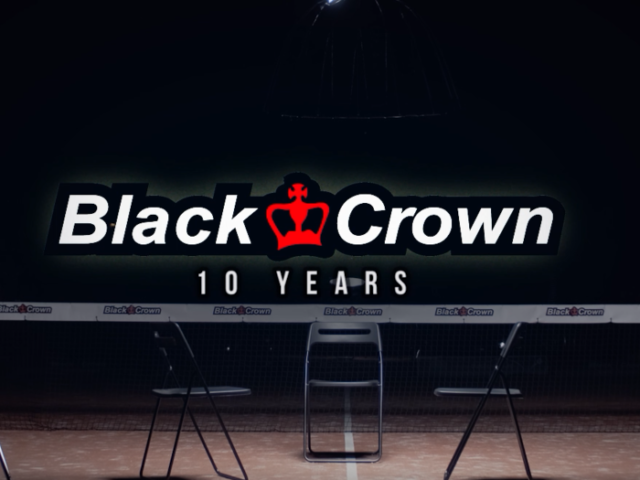 https://blackcrown.es/wp-content/uploads/2020/11/10-años-Black-Crown-640x480.png
