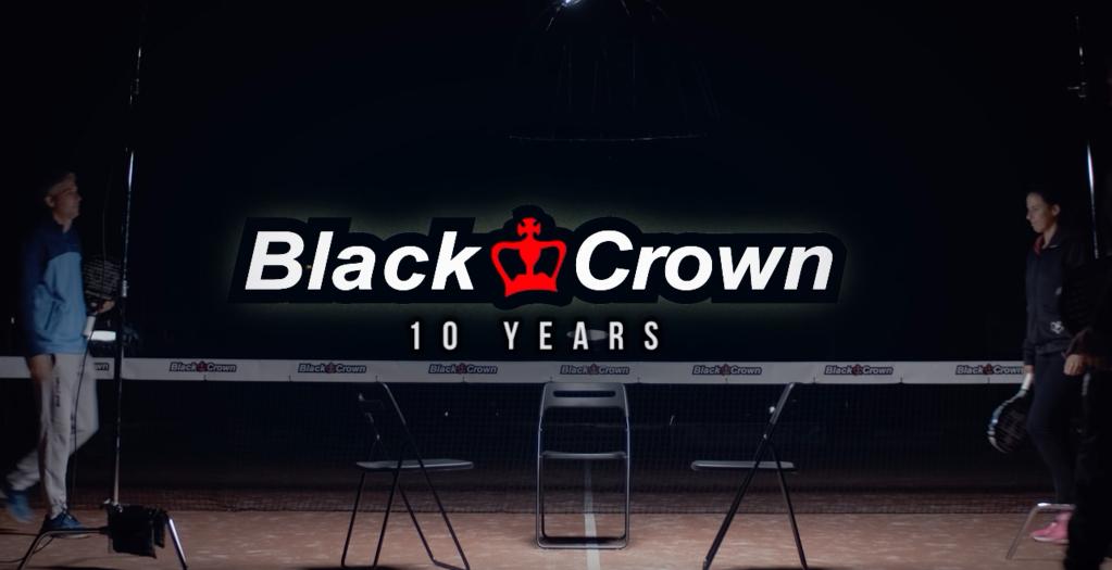 https://blackcrown.es/wp-content/uploads/2020/11/10-años-Black-Crown.png