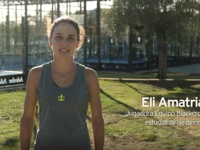 https://blackcrown.es/wp-content/uploads/2020/11/Eli-Amatriain-piscologia-deportiva-640x480.png