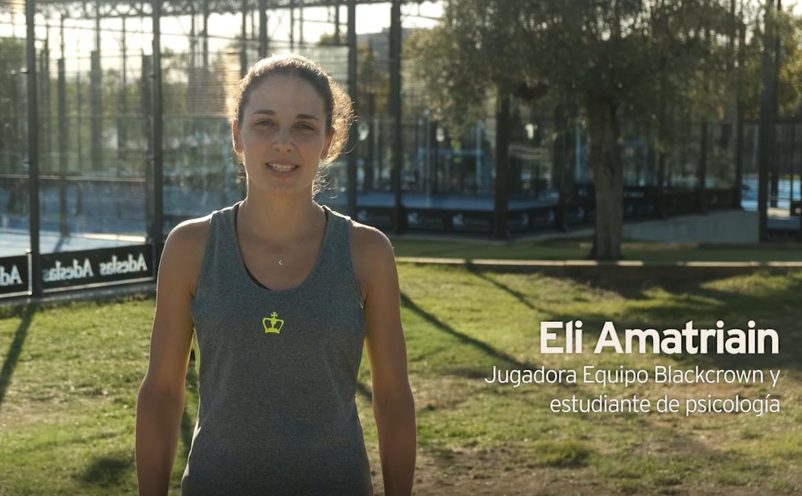 https://blackcrown.es/wp-content/uploads/2020/11/Eli-Amatriain-piscologia-deportiva.png